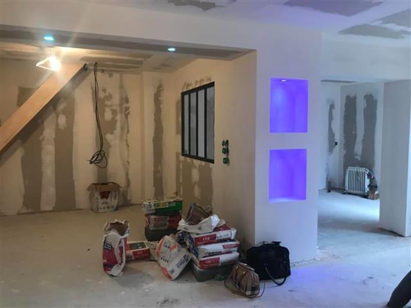 Venta  casa Chateau thierry 164000€ - Fotografía 2