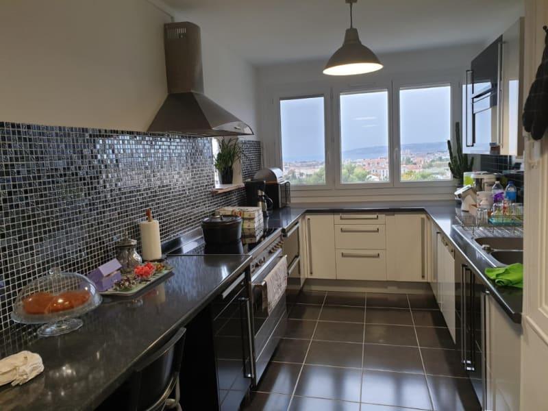 Vente appartement Marseille 14ème 75000€ - Photo 1