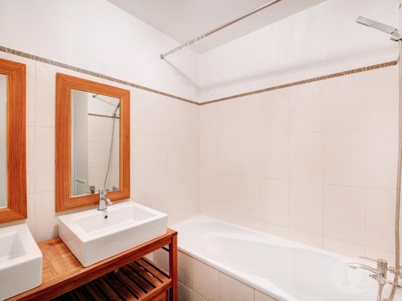 Sale apartment Courbevoie 769000€ - Picture 4