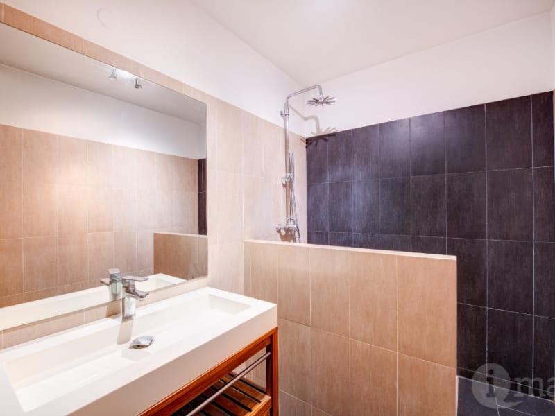 Sale apartment Courbevoie 769000€ - Picture 5