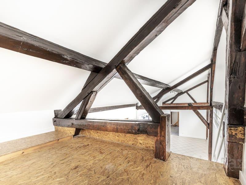 Vente appartement Clichy 465500€ - Photo 4