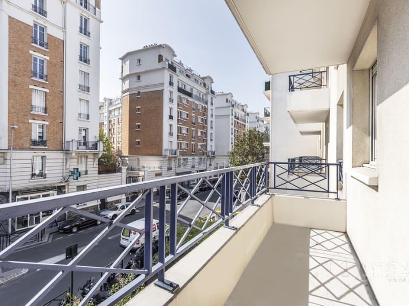 Vente appartement La garenne colombes 519000€ - Photo 2