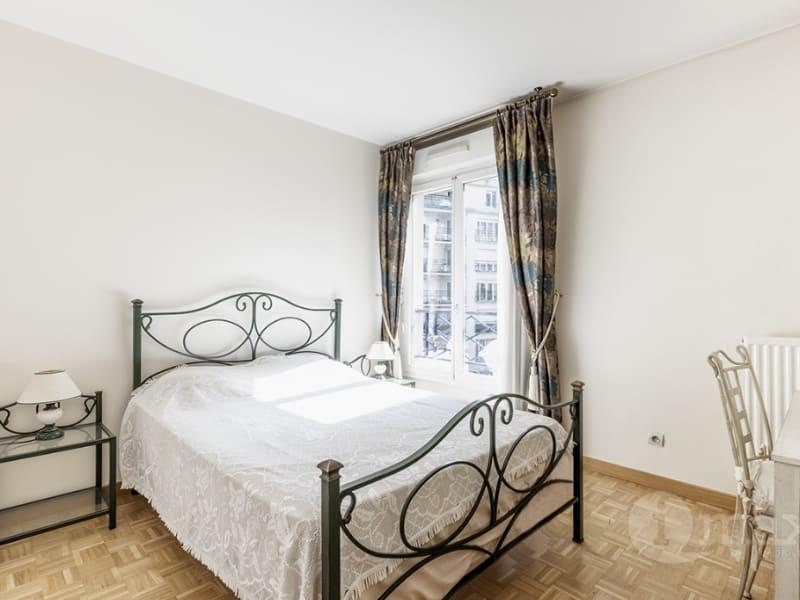 Vente appartement La garenne colombes 519000€ - Photo 4