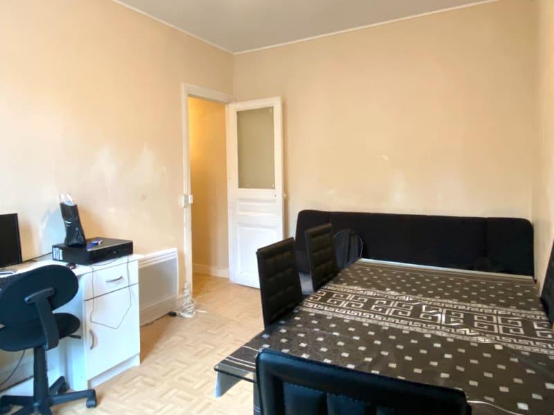 Vente appartement Clichy 230000€ - Photo 2