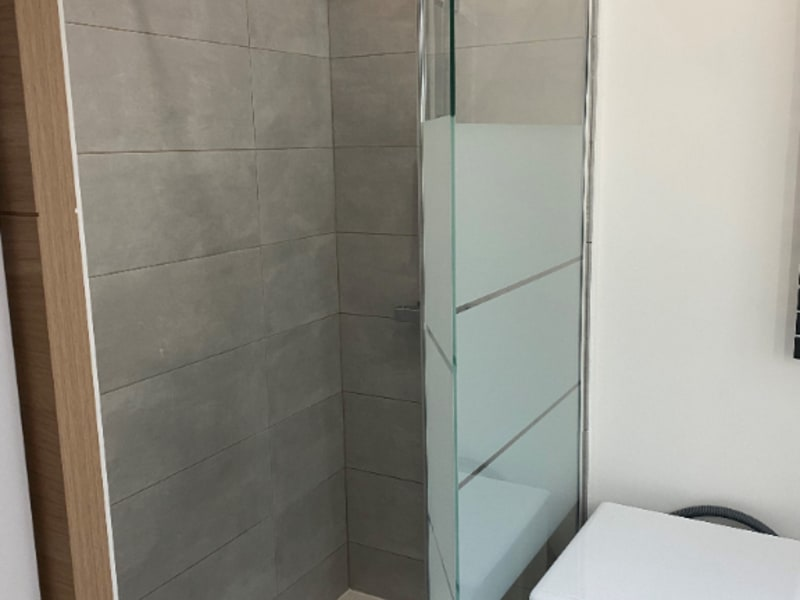 Location appartement Paris 2ème 1 190€ CC - Photo 8