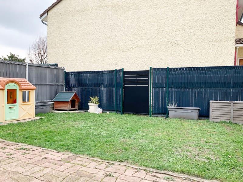Vente maison / villa Saint symphorien d ozon 364000€ - Photo 4