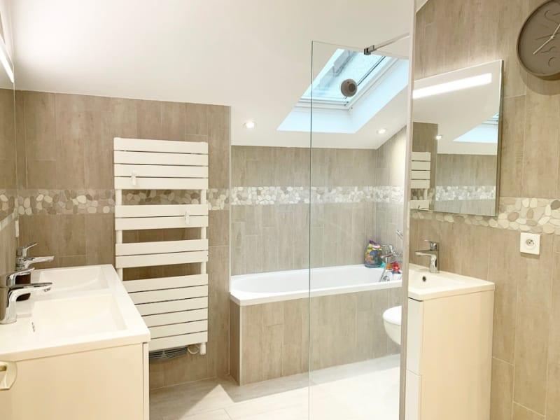 Vente maison / villa Saint symphorien d ozon 364000€ - Photo 6