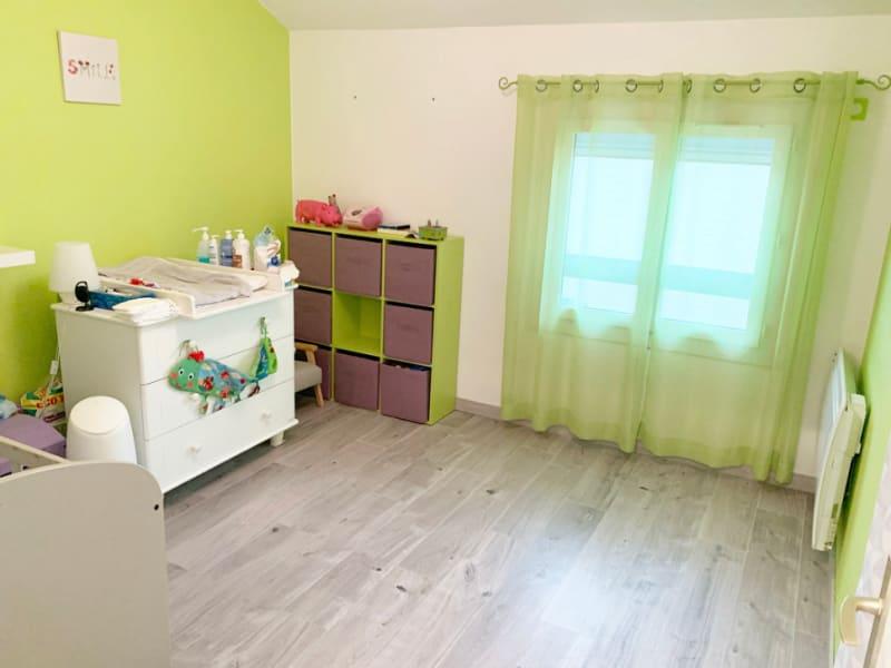 Vente maison / villa Saint symphorien d ozon 364000€ - Photo 8