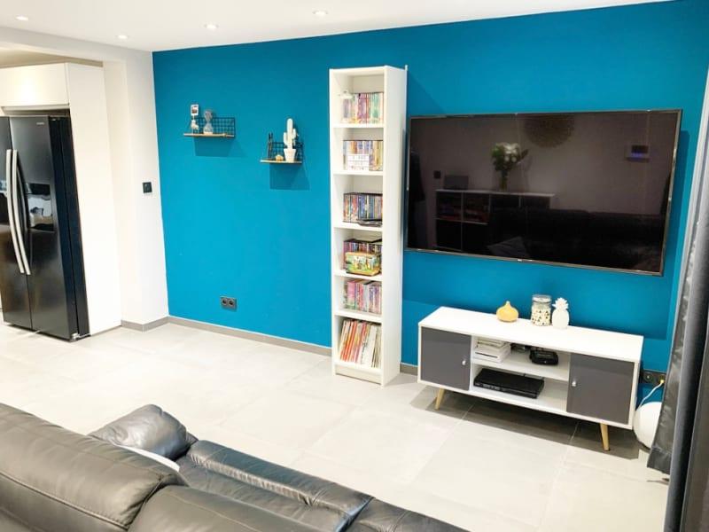 Vente maison / villa Saint symphorien d ozon 364000€ - Photo 14