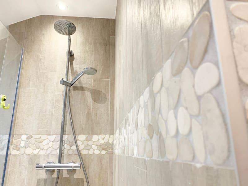 Vente maison / villa Saint symphorien d ozon 364000€ - Photo 15
