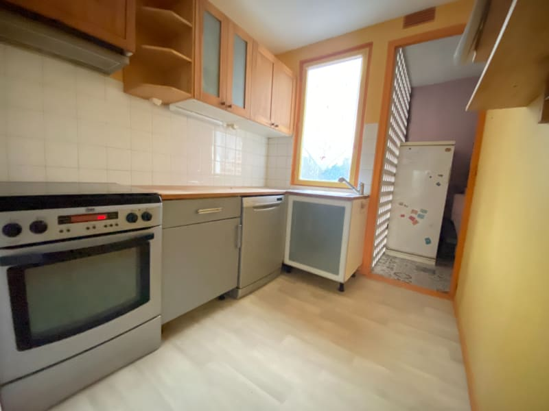 Vente appartement Athis mons 169 000€ - Photo 3
