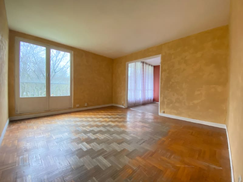 Vente appartement Athis mons 169 000€ - Photo 4