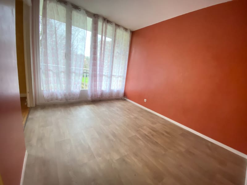 Vente appartement Athis mons 169 000€ - Photo 5