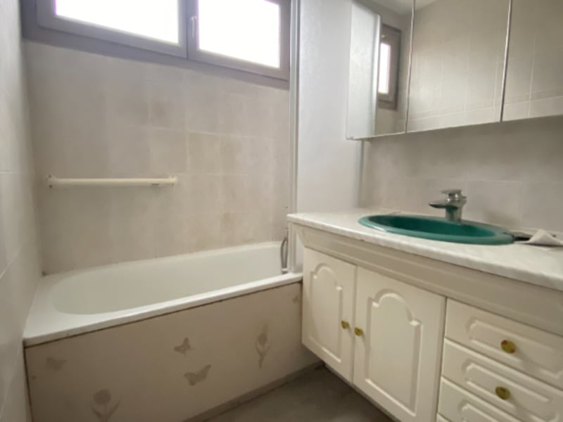 Vente appartement Athis mons 169 000€ - Photo 6