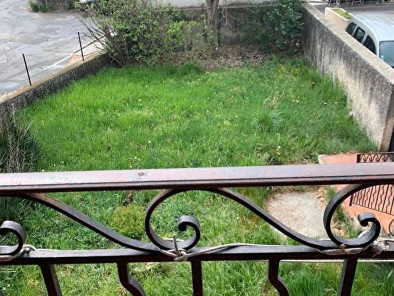 Vente maison / villa Cabries 630000€ - Photo 2