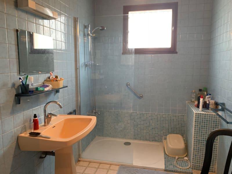 Vente maison / villa Cabries 630000€ - Photo 7