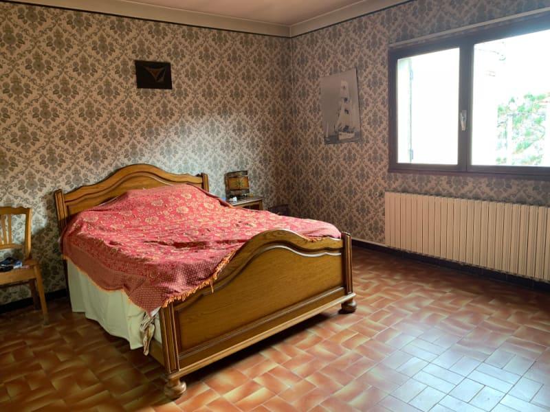 Vente maison / villa Cabries 630000€ - Photo 9