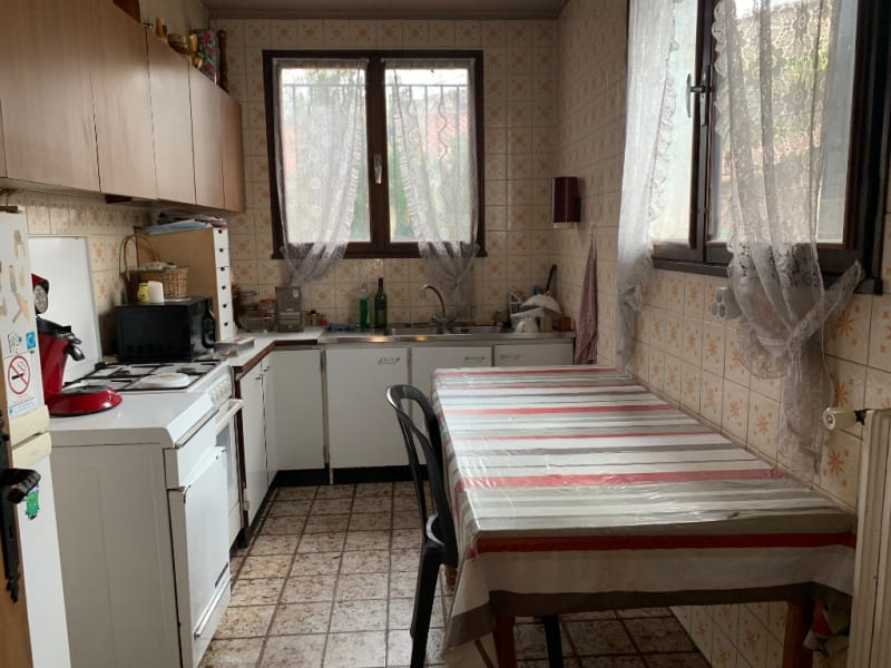 Vente maison / villa Cabries 630000€ - Photo 11