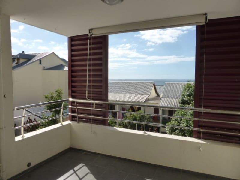 Vente appartement Ste clotilde 108000€ - Photo 1