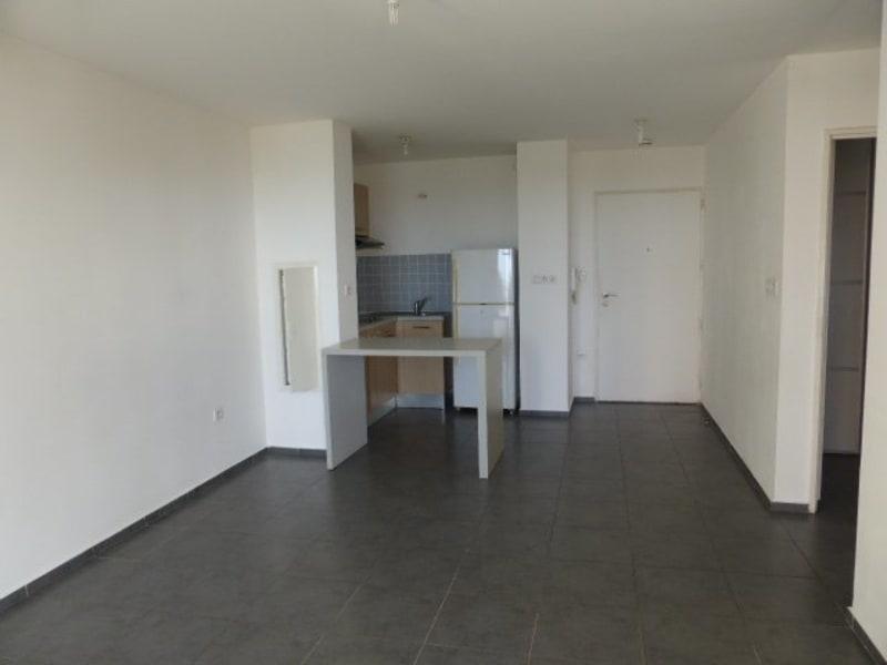 Vente appartement Ste clotilde 108000€ - Photo 3