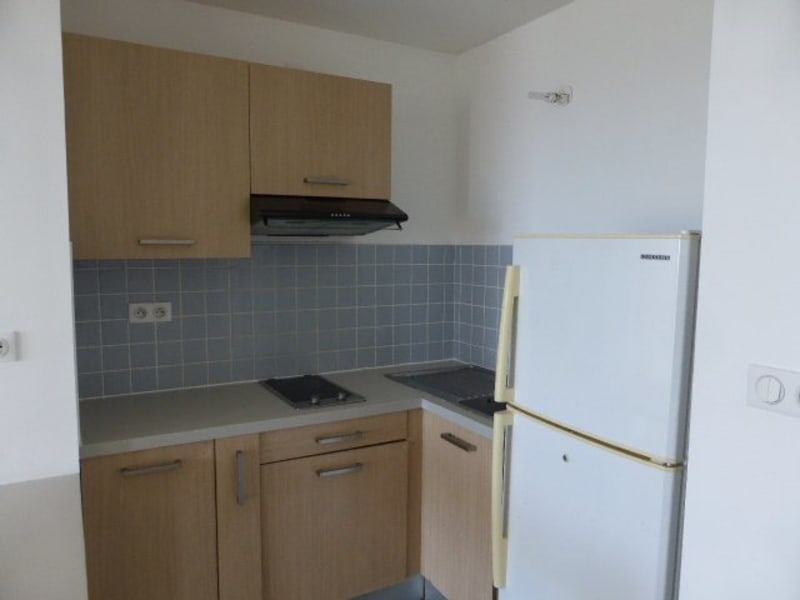 Vente appartement Ste clotilde 108000€ - Photo 4