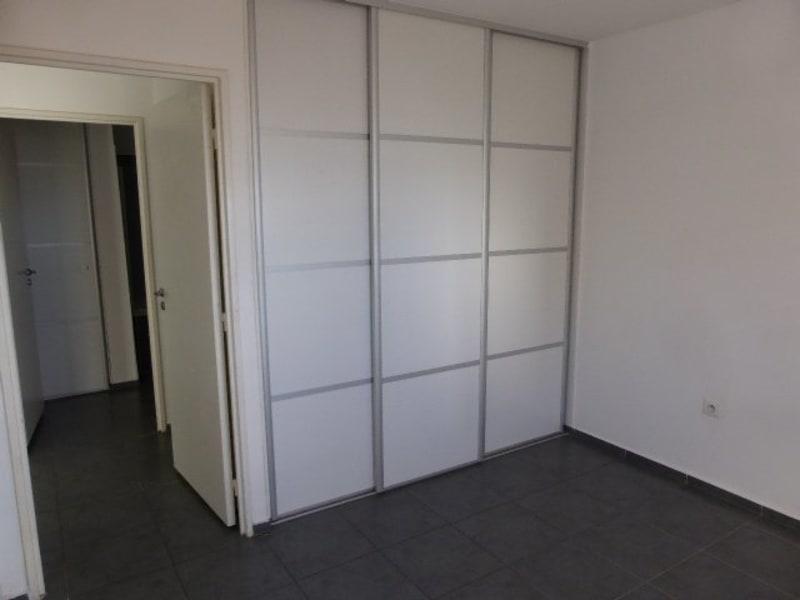 Vente appartement Ste clotilde 108000€ - Photo 5