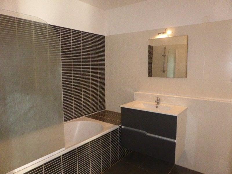 Vente appartement Ste clotilde 108000€ - Photo 7