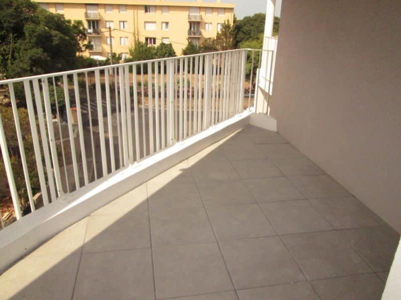 Location appartement Sete 544€ CC - Photo 2