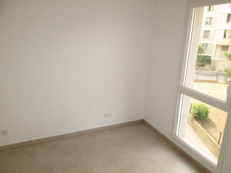 Location appartement Sete 544€ CC - Photo 4