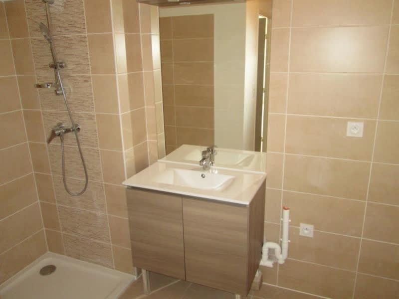 Location appartement Sete 544€ CC - Photo 5