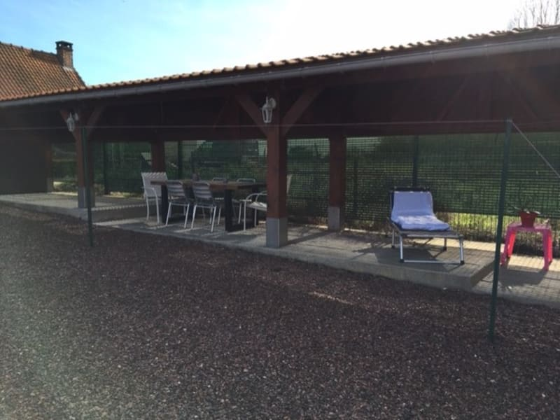 Vente maison / villa Blaringhem 353600€ - Photo 6