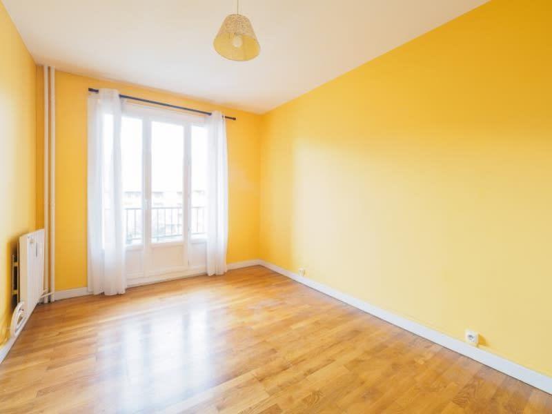 Vente appartement Grenoble 135000€ - Photo 4