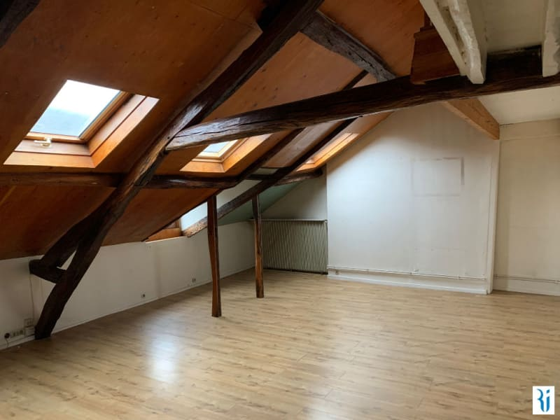 Sale apartment Rouen 197 500€ - Picture 3