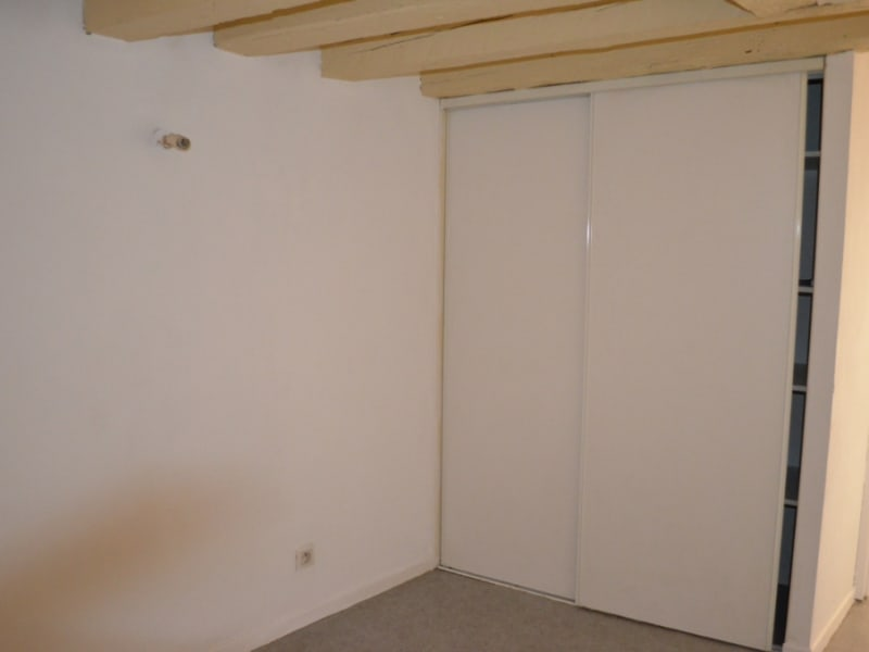 Rental apartment Toulouse 627€ CC - Picture 7