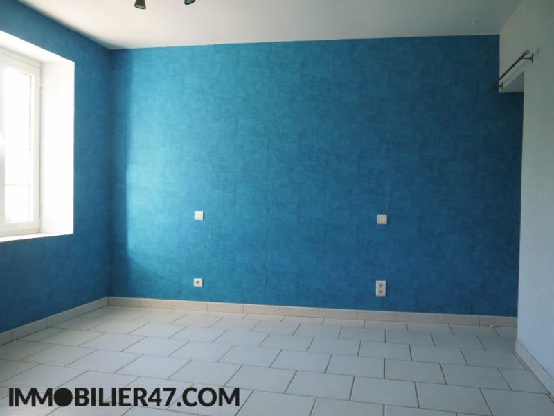 Rental house / villa Clermont dessous 600€ +CH - Picture 5