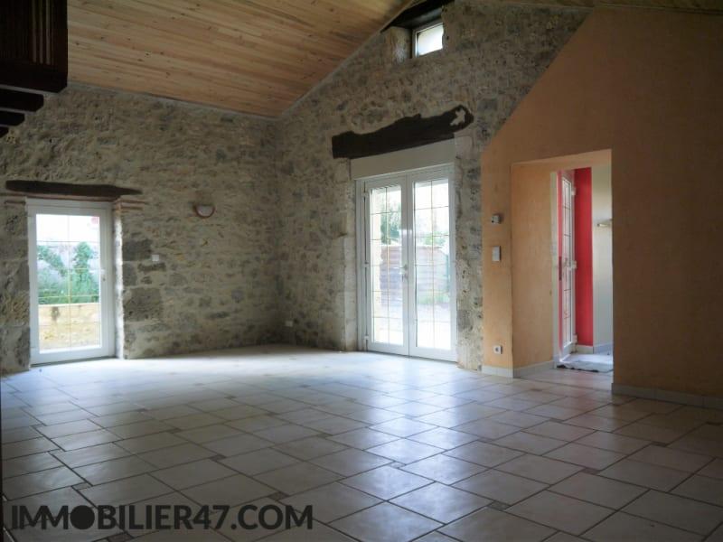 Rental house / villa Clermont dessous 600€ +CH - Picture 6
