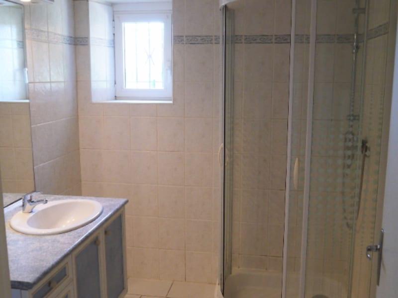 Rental house / villa Clermont dessous 600€ +CH - Picture 7