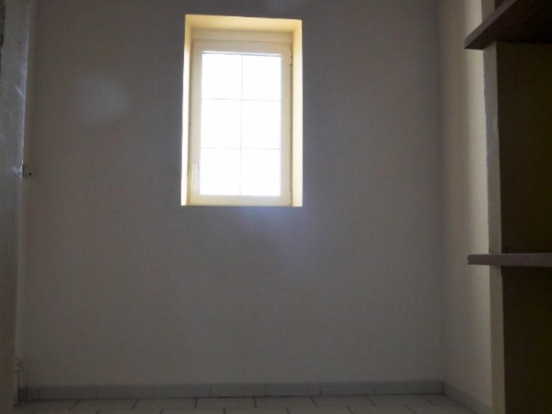 Rental house / villa Clermont dessous 600€ +CH - Picture 8