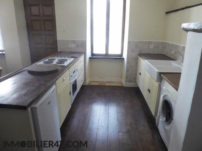 Sale house / villa Monclar 69900€ - Picture 5