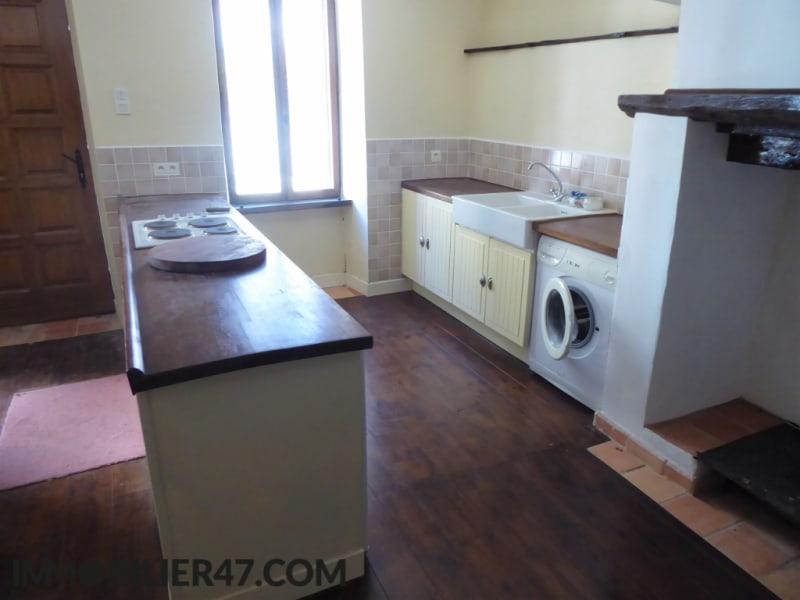 Sale house / villa Monclar 69900€ - Picture 6