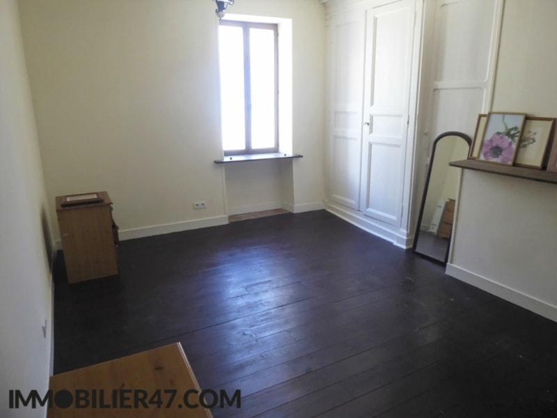 Sale house / villa Monclar 69900€ - Picture 9