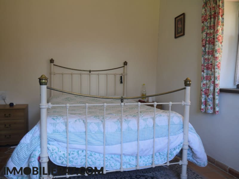 Sale house / villa Villebramar 169900€ - Picture 5