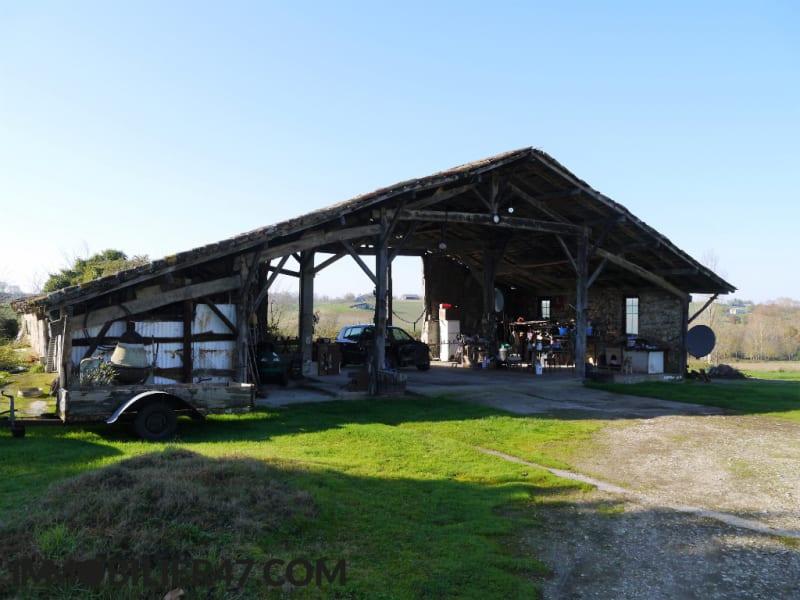 Sale house / villa Villebramar 169900€ - Picture 8