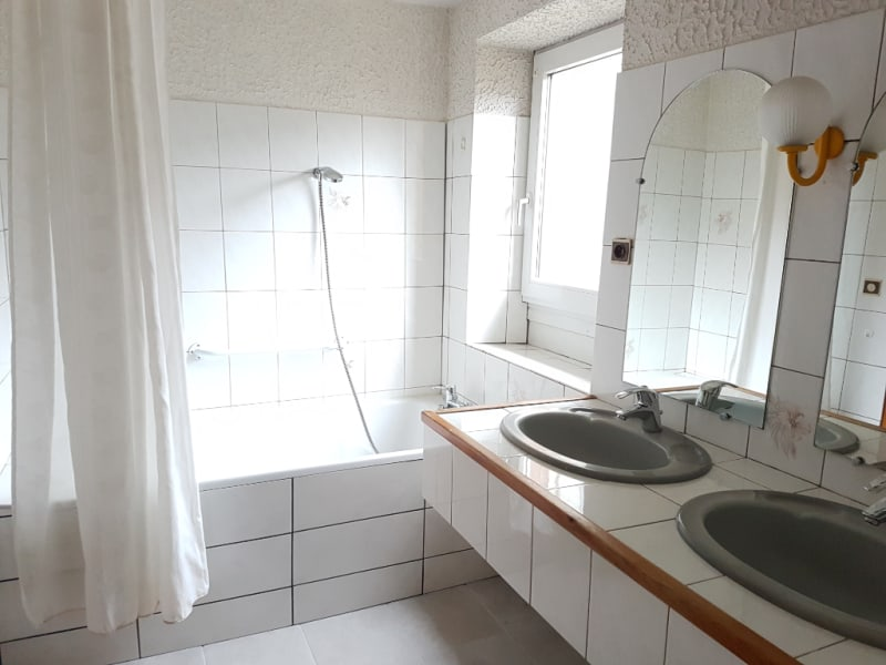 Vente appartement Saint die 66 000€ - Photo 6
