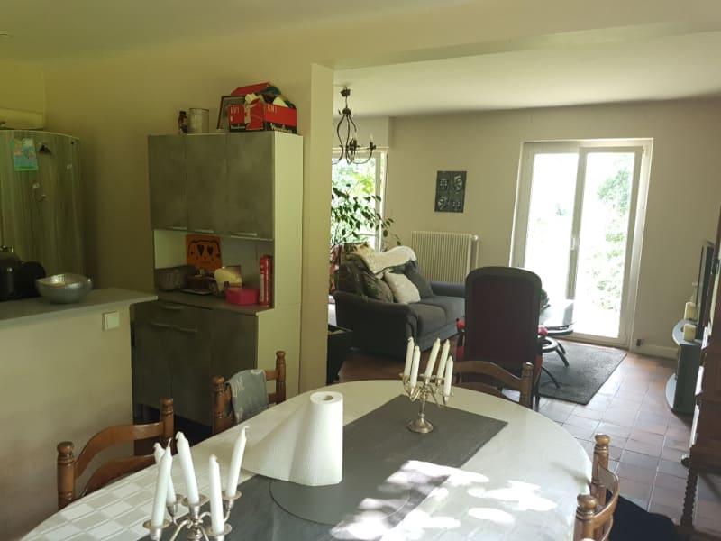Vente maison / villa Nayemont les fosses 172800€ - Photo 3
