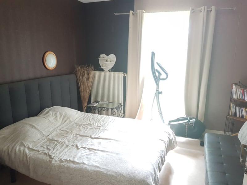 Vente maison / villa Nayemont les fosses 172800€ - Photo 7