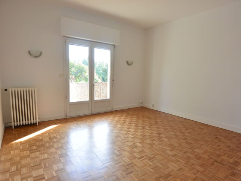 Location appartement Bordeaux 940€ CC - Photo 1