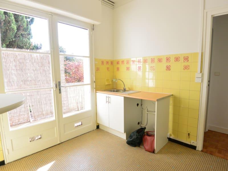 Location appartement Bordeaux 940€ CC - Photo 2