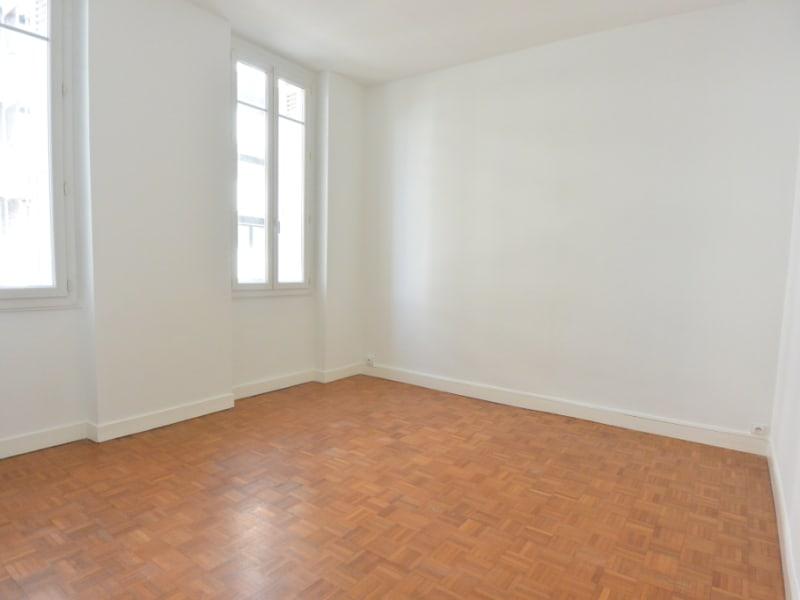 Location appartement Bordeaux 940€ CC - Photo 4