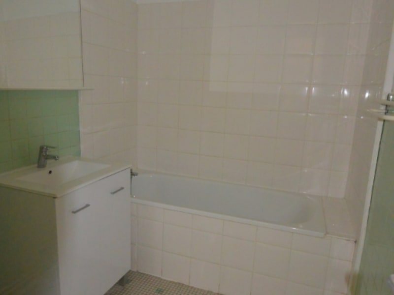 Location appartement Bordeaux 940€ CC - Photo 5